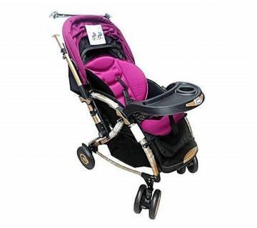 Bao Bao Stroller