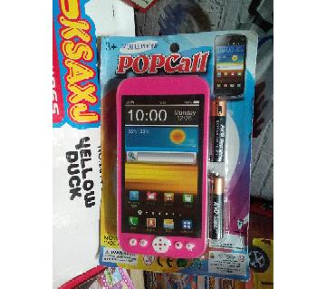 mobile toy