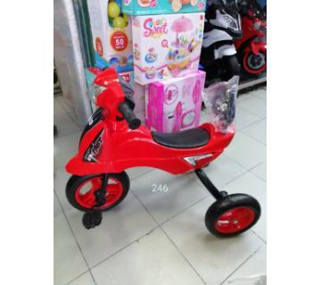Babies  Tri-Cycle