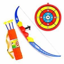 Archery টয় সেট
