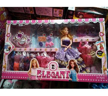 Toy Set In Bangladesh Ajkerdeal