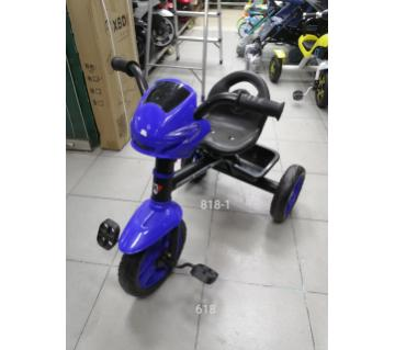 Babies tri cycle