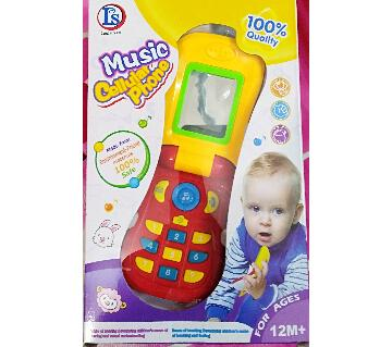 kids mobile Toy