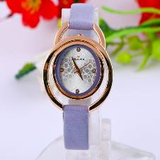 Xenlex Ladies Wrist Watch