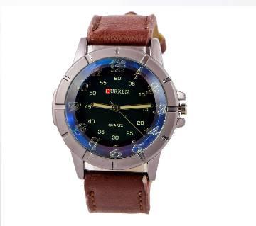 CURREN Menz Casual watch