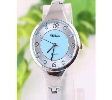 RENOS Ladies Watch
