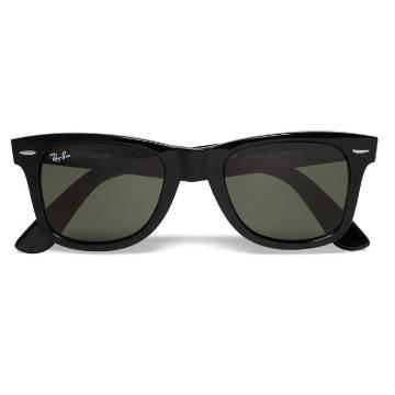 Menz Stylish Sunglasses