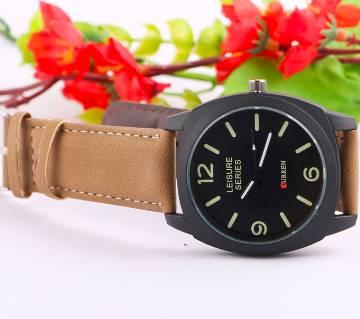 Bell Boss Menz Casual watch