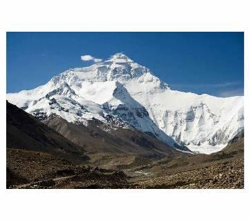 Dhaka–Siliguri- Mirik-Darjeeling–(India)–Phuentsho
