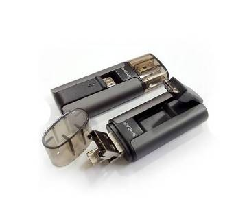 EXCLUSIVE USB Flash Drive UN500 / 32GB / USB 2nd G