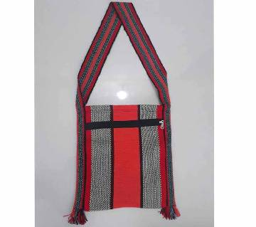 Jute Made Kobi Bag