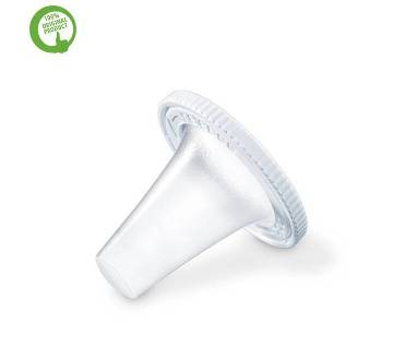 Replacement Protective CAP
