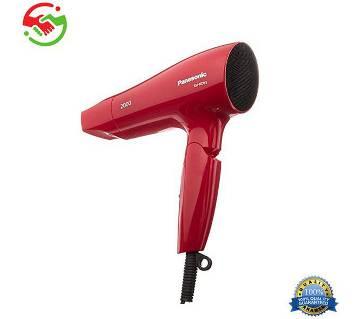 Panasonic   Hair Dryer EH-ND63-P