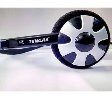 Tenjia Headphone