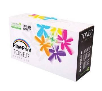 Fine Print 55A Toner Cartridges