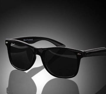 Ray Ban Gents Sunglass - Copy
