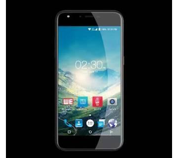 WE X3 -3 GB - 32GB Smartphone