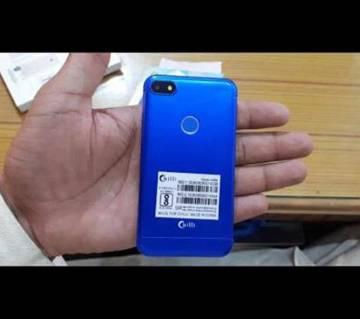 CHILLI A999 Mini Card Phone