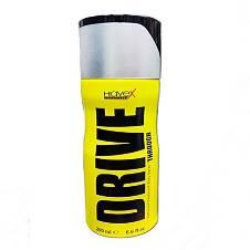 Havex Drive Deodorant বডি স্প্রে ফর মেন - UAE