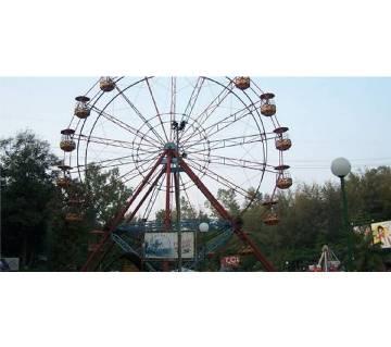 Dhaka- Chittagong – Cox's bazar – Dhaka