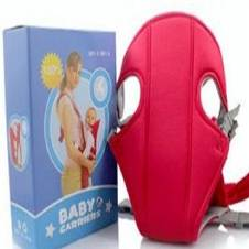 Baby Carriers - EN71-2 - EN71-3
