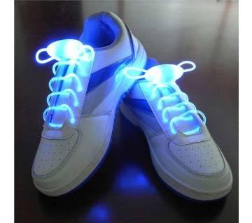 Led Shoe Lace