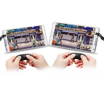 Mini Bluetooth Computer Gamepad