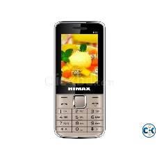 BM-50 Super Mini Phone