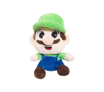 Super Mario কটন ডল ফর কিডস