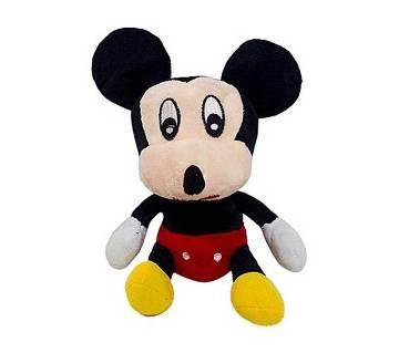Mickey Disney Cotton Doll - Cute fashion barbie