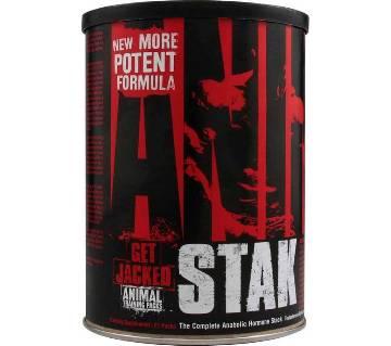 Animal M-Stak21 Pack