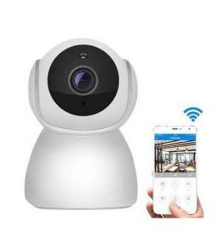 Smart full HD Camera V380