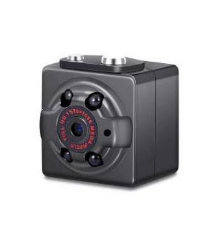 SQ8 Fll HD mini Camera