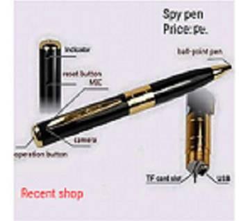 Spy Cam pen