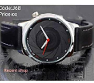 Air Force Gents Watch (Copy)