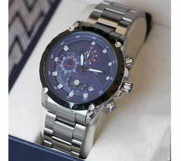 NIBOSI Gents Wristwatch