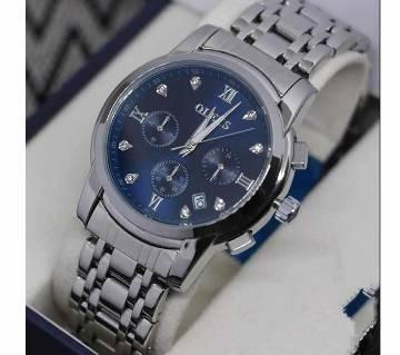 OLEVS Gents Wristwatch
