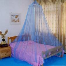 Princess mosquito net bed canopy Decorative