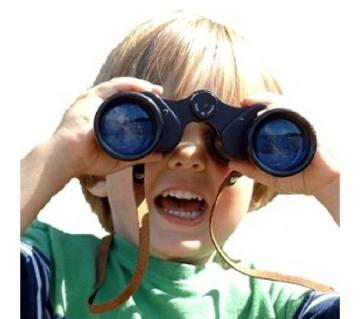Kids Binocular 3x36 zoom