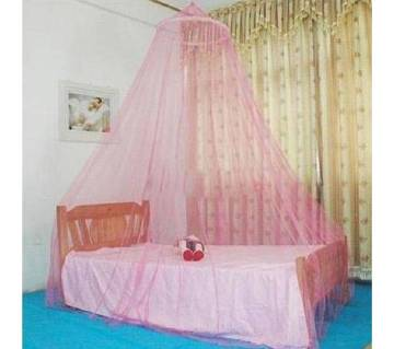 Portable Ceiling Mosquito net-hanging mosquito net