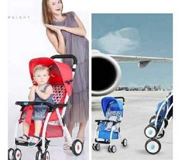 Kids ট্রলি High Qaulity Baby Stroller