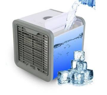 Portable Personal Air Cooler
