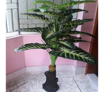 Home Office Decore Tree artificial Tree