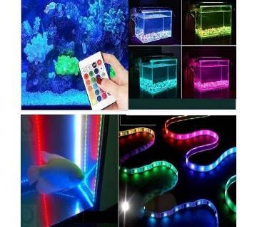 Waterproof Aquarium Decoration Lamp