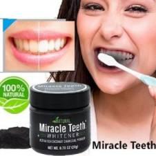 Miracle Teeth Whitener china organic