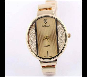 Rolex ladis watch