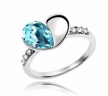 Valentine Finger Ring for ladies