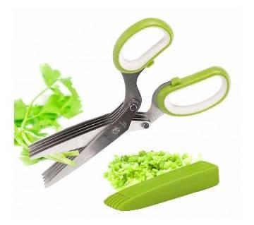 Kichen Scissors
