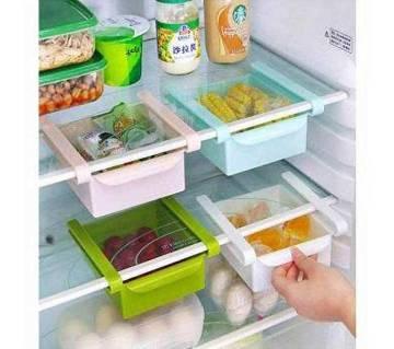 Food storge Frije box - 1pcs