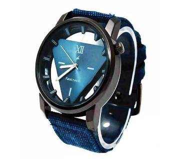 Fastrack Mens Wrist Watch (Copy)
